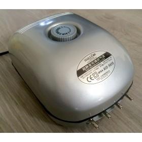 Pompe à air JK 540l/h
