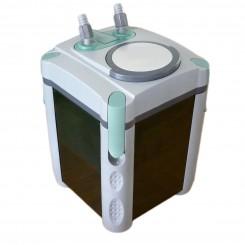 Filtre extérieur Aquanova 600