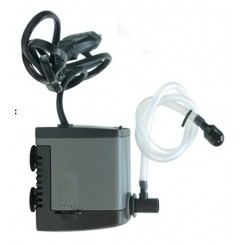 Pompe à eau aquarium 1660 l/h