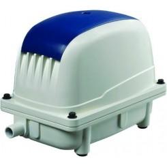 Compresseur aquarium 2700 l/H