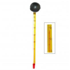 Thermomètre fin