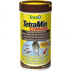 Tetra TETRAMIN granule