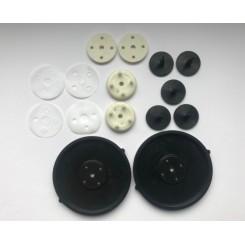 Kit membrane Nova 35/45