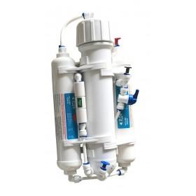 osmoseur d'aquarium JG 75 GPD