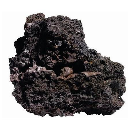 Roche de lave islande PM