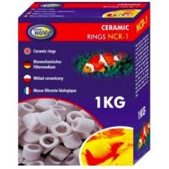 Céramique 1 Kg