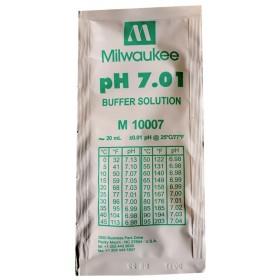 Solution étalonnage Ph7