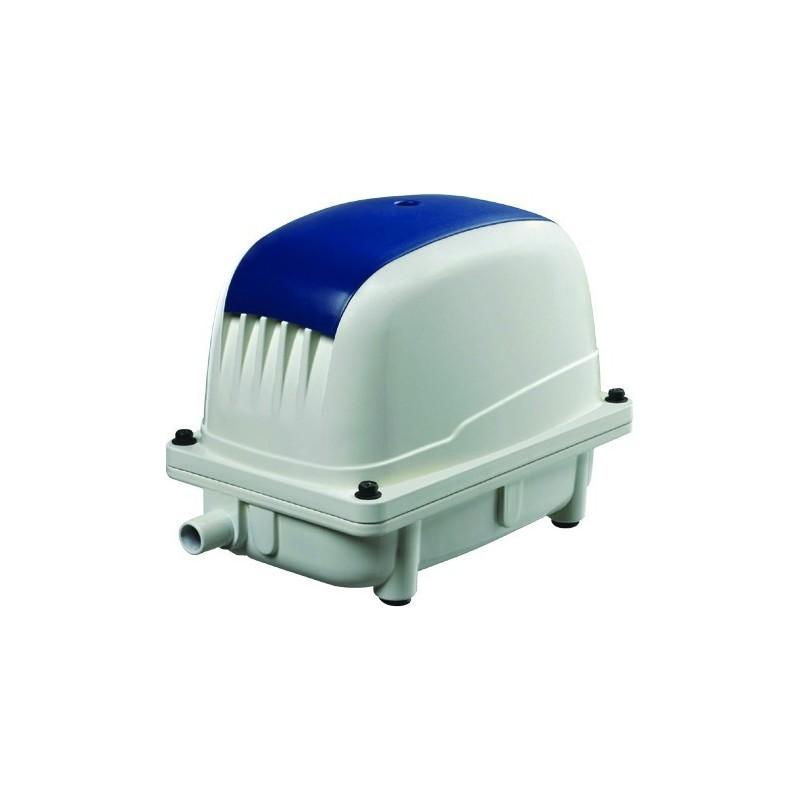 Compresseur aquarium et bassin 150 L/M