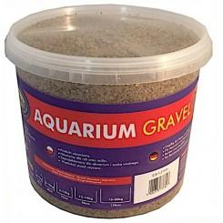 Sable de rivière 5 kg