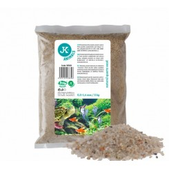 Sable de loire aquarium 2kg