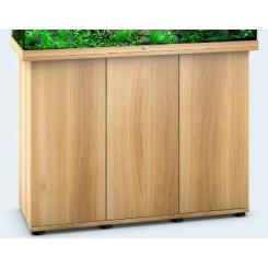 Meuble Juwel Rio 350 bois clair