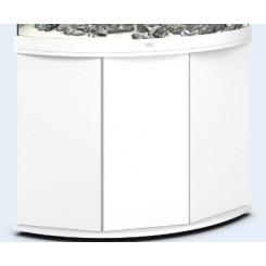 Meuble Juwel Trigon 350 blanc