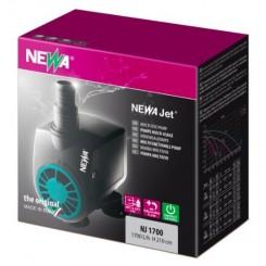 Pompe Newa JET NJ1700