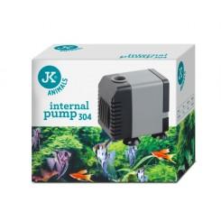 pompe aquarium 800 l/h
