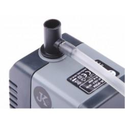 pompe Atman 500 l/h