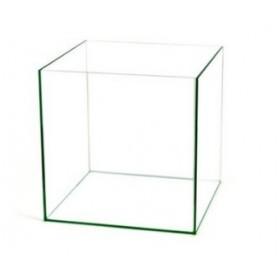 Cuve cube 64 litres