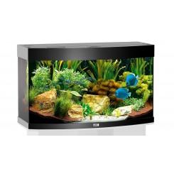 Aquarium juwel vision 260 noir