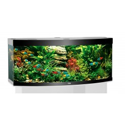 Aquarium juwel vision 450 noir