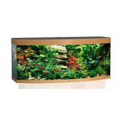 Aquarium juwel vision 450 bois clair