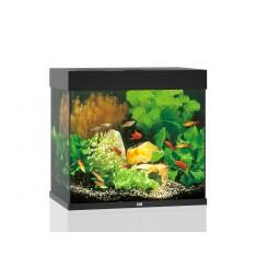 Aquarium Juwel lido 120 noir