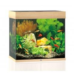Aquarium Juwel lido 120 bois clair