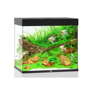 Aquarium Juwel lido 200 noir