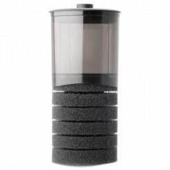 Turbo Filter 1000 aquael