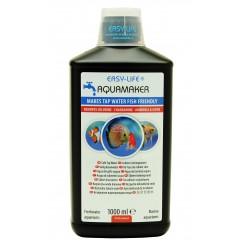 Easy-life Aquamaker 1000 ml