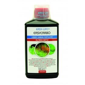 Easy-life Easycarbo 500 ml