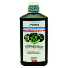 Easy-Life Profito 1000 ml
