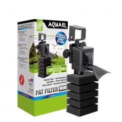 Aquael Filtre PAT