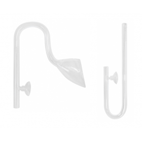 Lily pipe pour tuyau 12/16mm