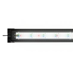 Réglette Juwel HeliaLux spectrum 100 cm
