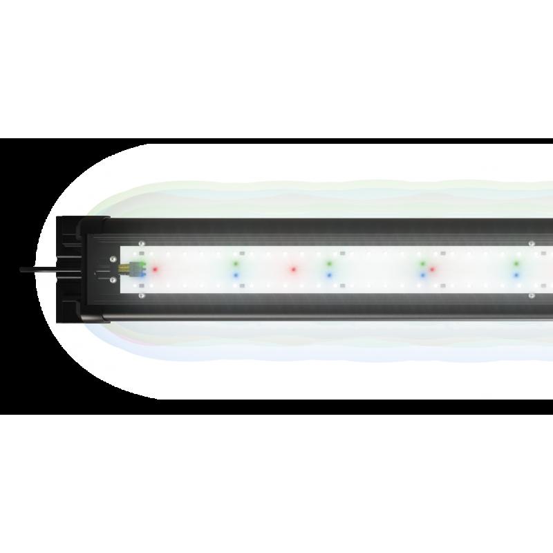 Réglette Juwel HeliaLux spectrum 150 cm