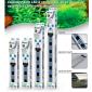 Rampe aquarium slim LED 45 cm