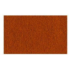 Tetra Betta granules 85 ml