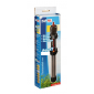 Chauffage nano aquarium
