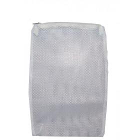 Chaussette bassin avec fermeture
