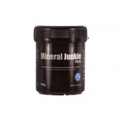 Glasgarten Junkie Bits 100g