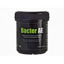 Bacter AE 70g GlasGarten