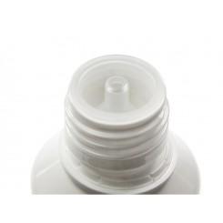 GlasGarten Liquid minéral GH +