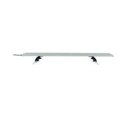 Prisma LED 120 cm