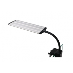 Lampe prisma led aquarium