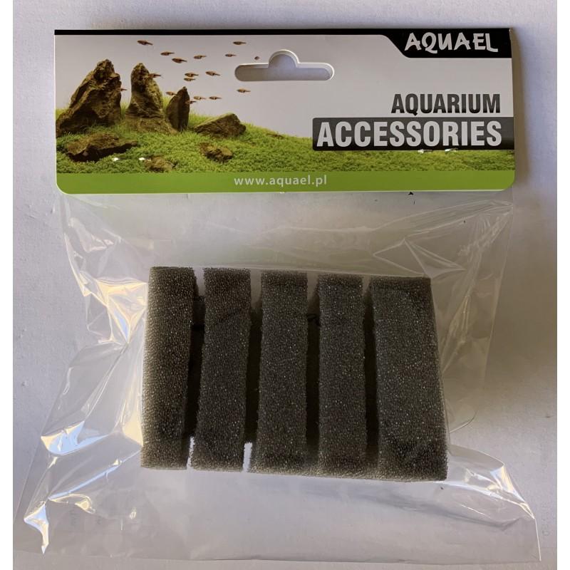 Mousse  haute dense pour PAT mini aquael