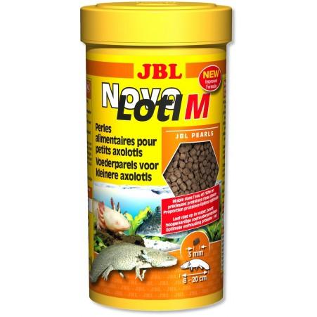 JBL Novolotl M
