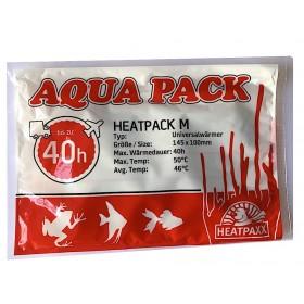 Chaufferette HeatPACK 40 Heure