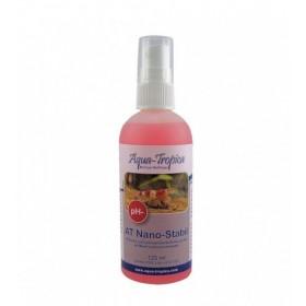 AT Nano-Stabil pH Minus crevette