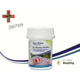 Dr Shrimp Healthy Protein