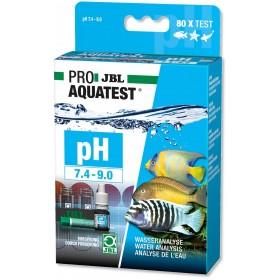 JBL ProAquaTest pH 7,4 à 9
