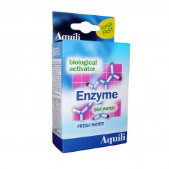 Enzymes Aquili